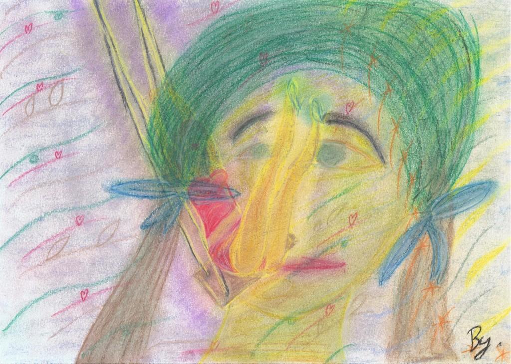 2014.03.03 dziewczece marzenia