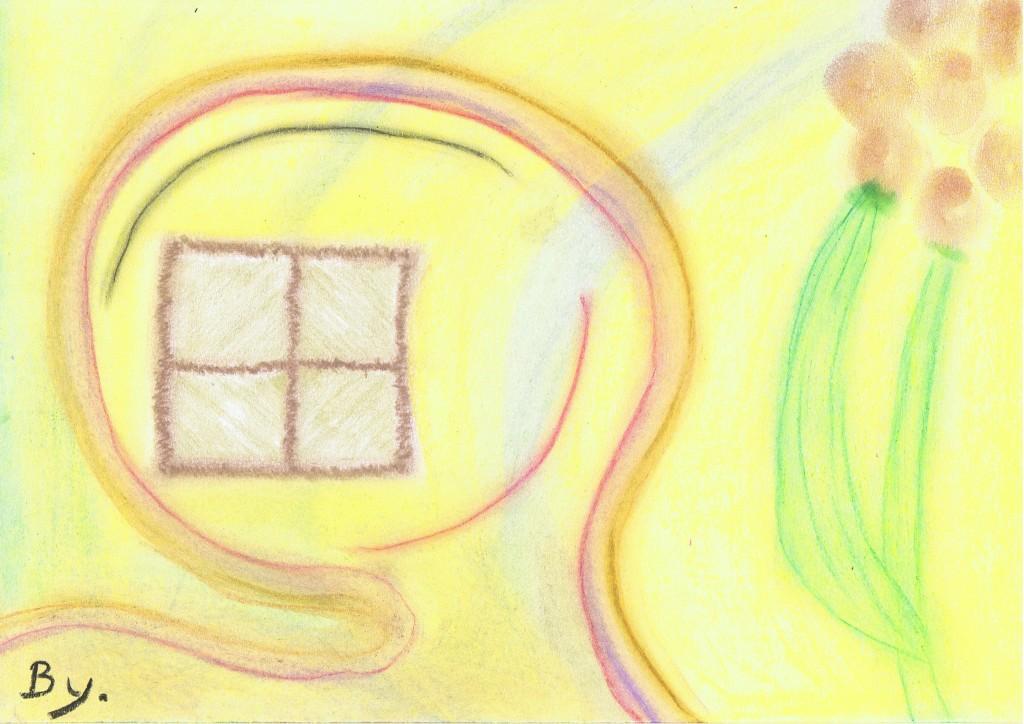 2015.11.08_okno na swiat